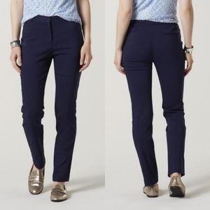 🆕️Simply Styled Brand Trouser Pants